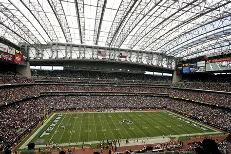 houston texans stadium moving to houston moving happiness home
