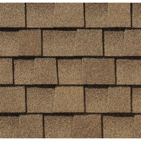 Roof Shingles Virginia Roofing Siding Company Architectural Roof