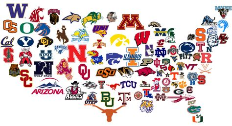 college map cus is the agency for college marketing