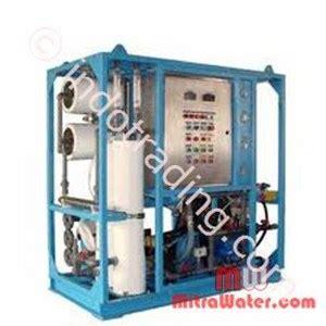 Mesin Pompa Booster Inveter Dab E Sybox jual mesin pengolah air laut menjadi air tawar siap minum