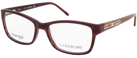 cover cg0434 eyeglasses free shipping