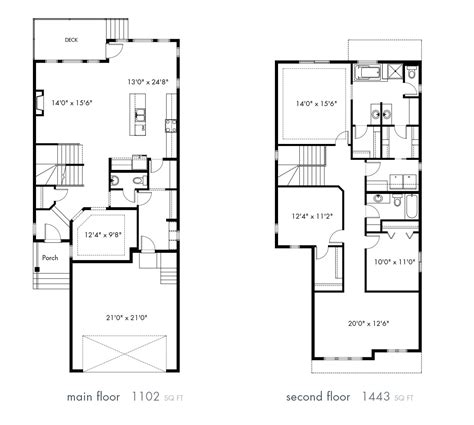 southfork house plan southfork ranch floor plan 28 images click to image click and drag to move use
