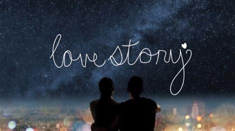 imagenes reales de amor las 6 mejores historias de amor reales bonitas y cortas