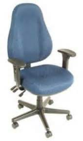 blue persona html persona chair blue bytes and pieces ltd