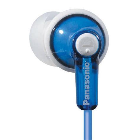 best budget headphone panasonic rphje120 review panasonic ergofit in ear earbud headphones rp