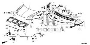 honda store 2013 civic engine parts