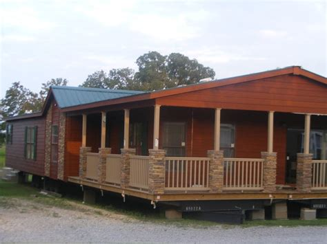 mobile homes for less mobile homes for less anderson tx our inventory