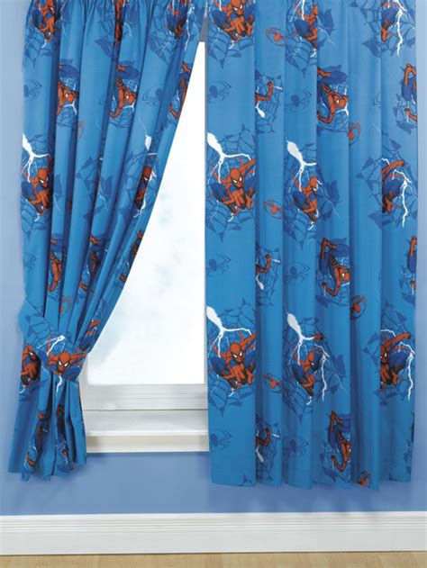 curtains boys bedroom 4 types of boys bedroom curtains