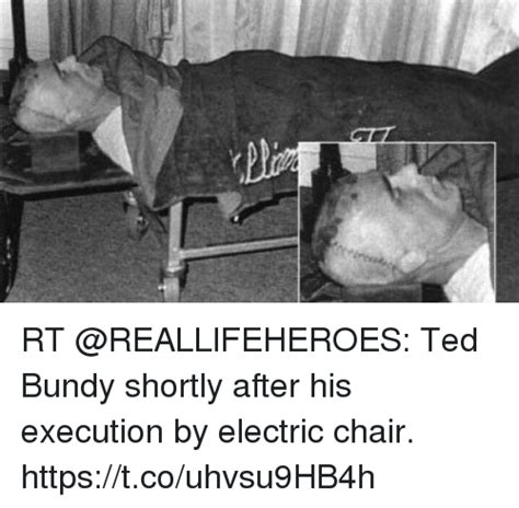 25 Best Memes About Ted Bundy Ted Bundy Memes Liberals Furious When Gets The Electric Chair In A