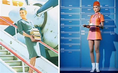 why a sexist ranking of airline flight attendants doesn t fly travel leisure
