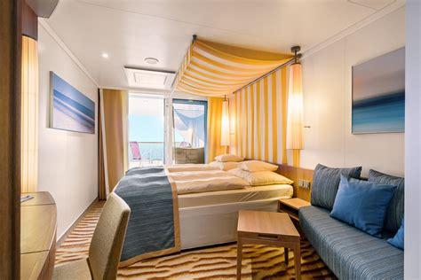 aidaprima beste kabinen ferien ahoi aidaprima und aidaperla mit neuen kabinen f 252 r