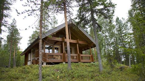 cottage rovaniemi ukonloma cottages in rovaniemi lapland finland