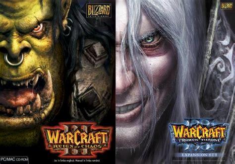 gratis libro war crimes world of warcraft para descargar ahora warcraft 3 frozen throne pc full espa 241 ol mega solo por mega