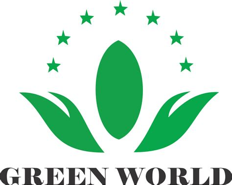 green world business oportunities green world herbal products