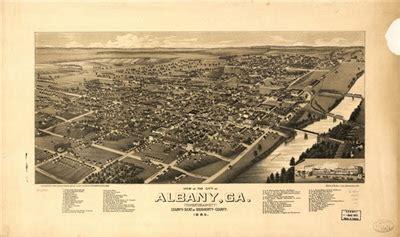 Albany Ga Records Albany Albany Ancestry Family History Epodunk