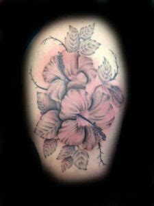 watercolor tattoo rochester ny best rochester artists top shops studios