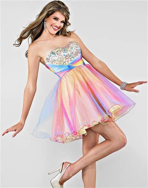 imagenes de vestidos de novia juveniles imagenes de vestidos para fiesta cortos juveniles