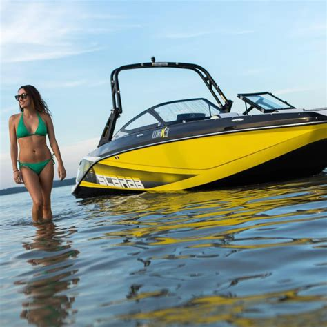 jet boats for sale facebook scarab jet boat australia home facebook