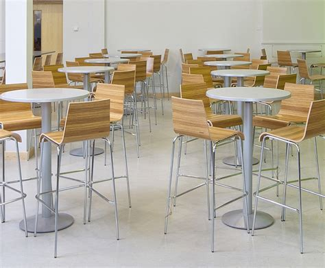 high benches for table tall tables high tables high benches stools office