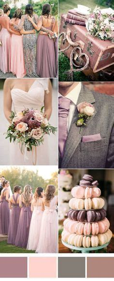 july wedding colors best 25 july wedding colors ideas on navy