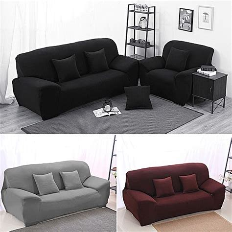 three seater sofa cover buy three seater protector cover sofa cover
