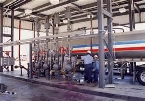 bulk load racks