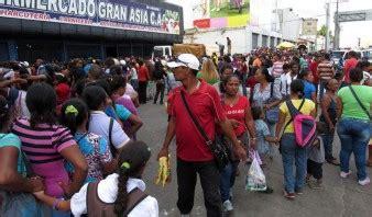 imagenes situacion de venezuela cancilleres de uni 243 n europea discutir 225 n soluci 243 n a la