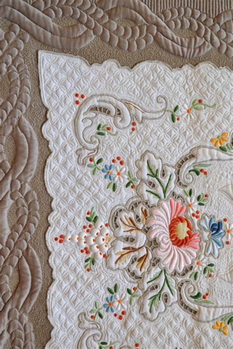 quilt pattern v embroidery designs embroidery quilting designs makaroka com
