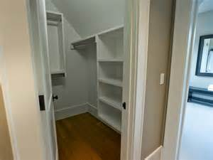 Guest Bedroom Closet Hgtv Home 2013 Guest Bedroom Pictures And