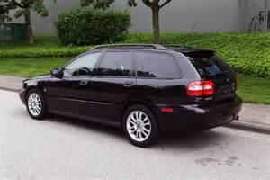 2004 Volvo V40 2004 Volvo V40 Image 19