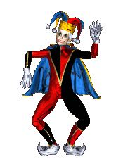 gifs im genes animadas im genes con brillos gifs de disfraces de carnaval animados