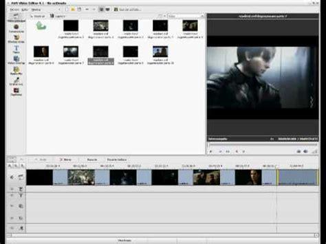 tutorial avs video editor romana tutorial avs video editor 4 youtube