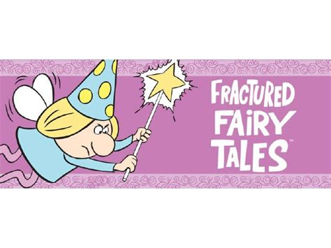 Ppt For Fractured Fairy Tale Slideshare What Is A Tale Powerpoint