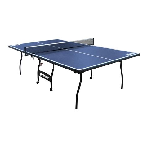 official length of ping pong table protipturbo table