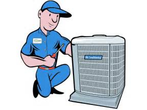 Air Conditioning Repair Air Conditioning Installation Provide Convenience And Comfort