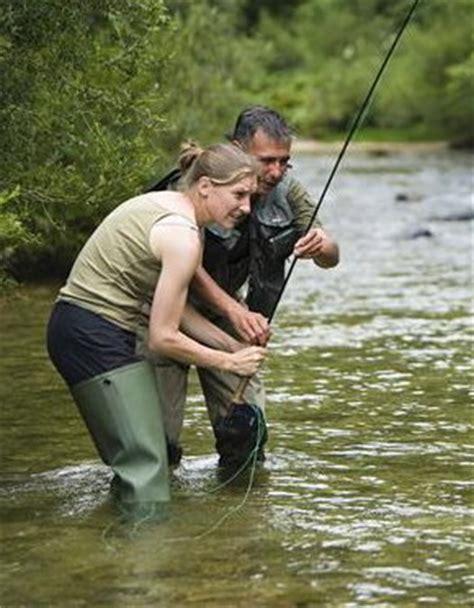 jura fliese jura flyfishing teaching guiding