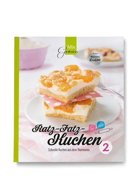backzeit kuchen kuchen als muffins backzeit appetitlich foto f 252 r sie