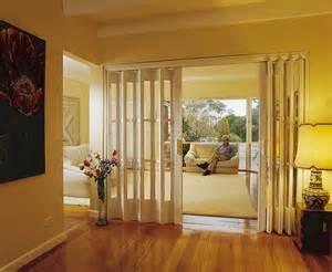 Concertina Doors Consitina Doors Concertina Doors Plastic