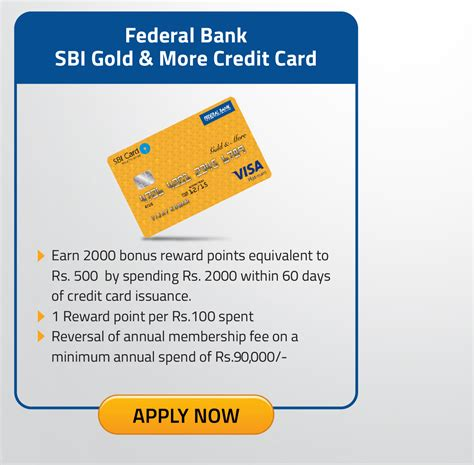 Kisan Credit Card Application Form Credit Cards Apply Federal Bank