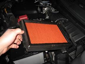 2010 Nissan Rogue Air Filter Air Filter Nissan Rogue Air Free Engine Image For User