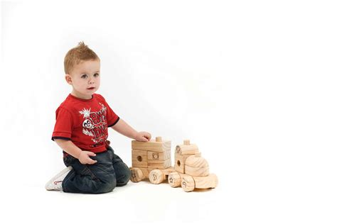 kid s kids photography artisan images