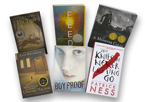Young Adult Book Giveaways - time magazine s best young adult children s books candlewick press giveaway