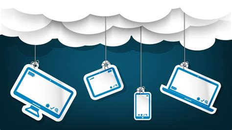 the best cloud storage the best cloud storage and file services of 2018