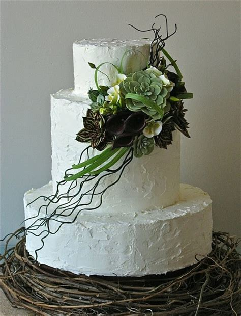 Wedding Cakes Seattle by 1371017982436 Rustic Bird Nest Cake Seattle Wedding Cake