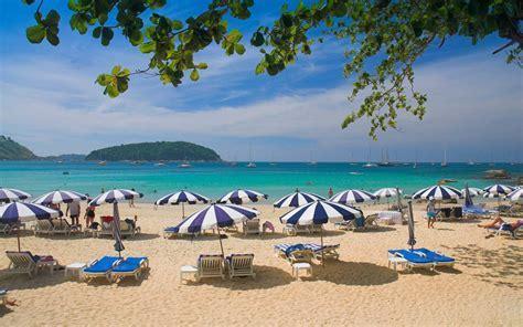 Summer airfare is down 23%   Travel   Leisure