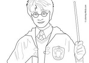 harry potter coloring book harry potter coloring pages hogwarts crest coloring home