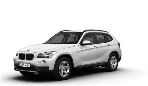 Bmw X1 Specs by Bmw X1 Specs 2017 Ototrends Net