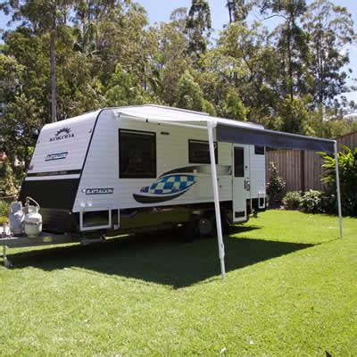 dometic awnings prices dometic awning for sale australia wide annexes