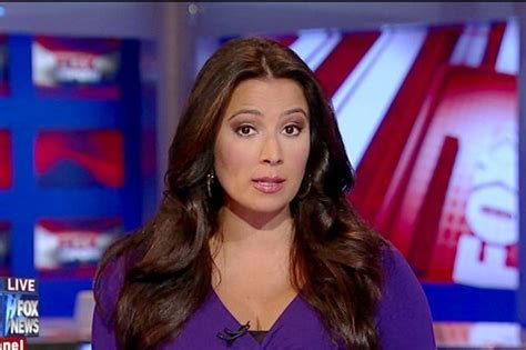 info about the anchirs hair on fox news top 10 hottest fox news female anchors