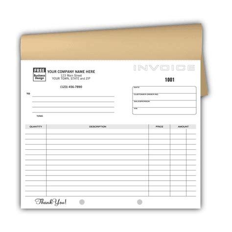 receipt book sle product details designsnprint free